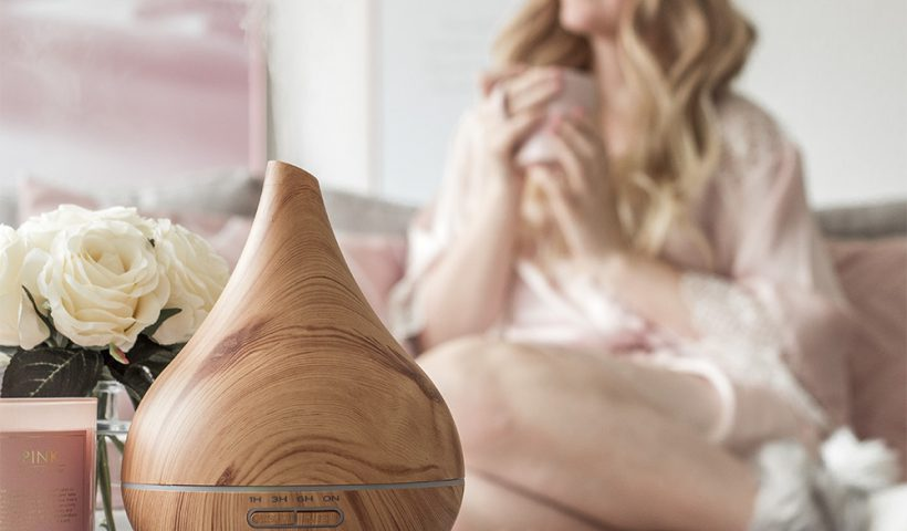aroma-diffuser-and-humidifier